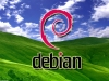 Debian wallpaper 24