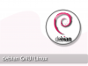 Debian wallpaper 29