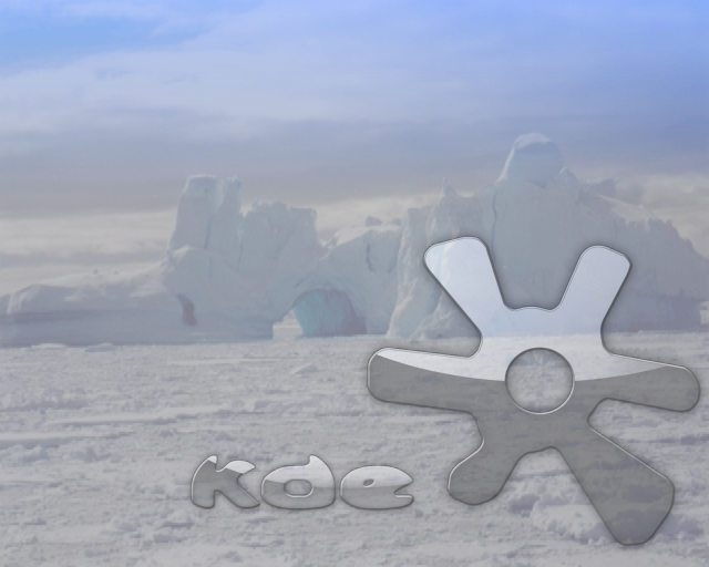 KDE wallpaper 42