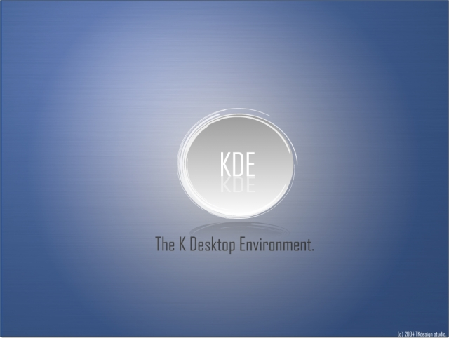 KDE wallpaper 98