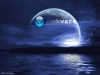 Slackware wallpaper 11