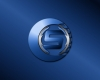 Slackware wallpaper 18