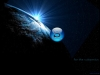 Slackware wallpaper 24