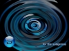 Slackware wallpaper 9