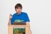 CryptoFest speaker